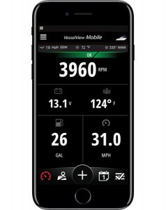 VesselView Mobile