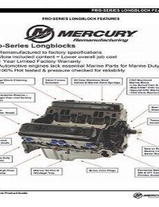 Overhalte Motorer og deler