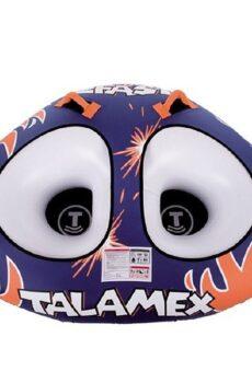 Talamex tuber